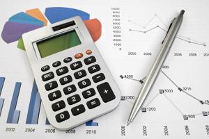 Обзор онлайн-сервисов для ведения бухгалтерии
