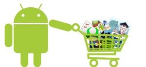 Фриланс на Андроиде