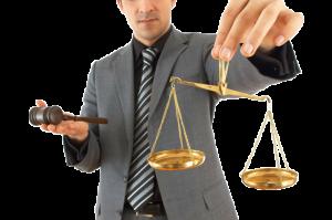 Налоги ИП и ООО