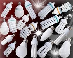 Заказ оборудования для малого бизнеса из Китая