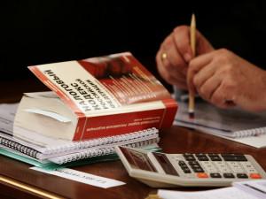 Патентная система налогообложения для ИП в 2013 и 2014 году