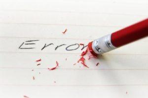 Как внести изменения в устав ООО: пошаговая инструкция