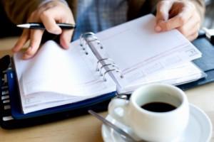 Пояснительная записка для малого предприятия