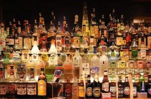 Порядок получения лицензии на алкоголь