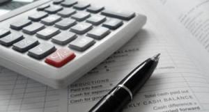 Сервисы для ведения онлайн бухгалтерии