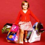 Бизнес-план детского магазина одежды