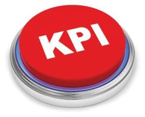 Эффективность по KPI