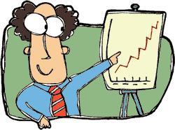 Показатели эффективности KPI: что это?
