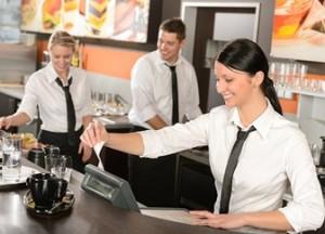 Прибыльность кафе как бизнеса