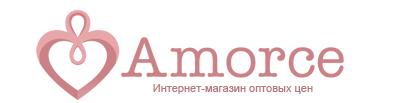 Amorce - интернет-магазин оптовых цен