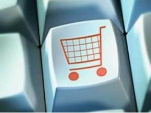Как выбрать поставщика для интернет-магазина