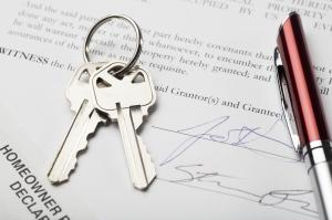 Как правильно написать письмо о расторжении договора аренды