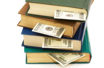 Книги о бизнесе для начинающих