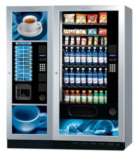 Изображение - 6 вариантов бизнеса с вложениями до 200 тысяч рублей cofe-275x300