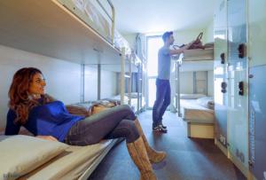 Изображение - 6 вариантов бизнеса с вложениями до 200 тысяч рублей hostel-kak-biznes2-300x203