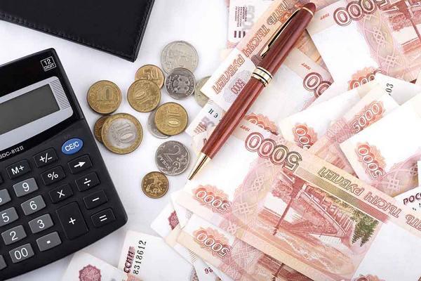 Периодичность исроки выплат дивидендов