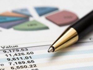 Как рассчитать дивиденды в ООО: решение о начислении, порядок, сроки выплаты
