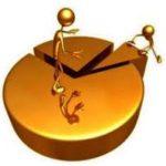 Как получить дивиденды в ООО - образец решения, получение имуществом или через кассу