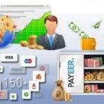 Паер: вход в кошелек, переводы в платежную систему Payeer и из нее, бонусная программа, отзывы