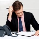 Ответственность за долги ООО генерального директора и учредителя, взыскание задолженности