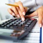 Фондоемкость - формула расчета, что характеризует показатель, отличие от фондовооруженности