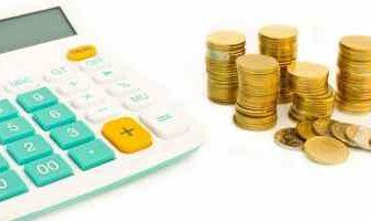 Налог на дивиденды в ООО - налогообложение прибыли учредителей, расчет и уплата НДФЛ