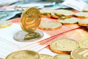 Назначение платежа при выплате дивидендов учредителю, образец протокола собрания, приказа