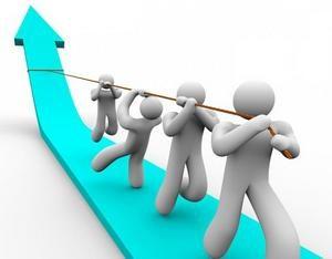 Фондовооруженность - формула расчета показателя, анализ оснащенности предприятия