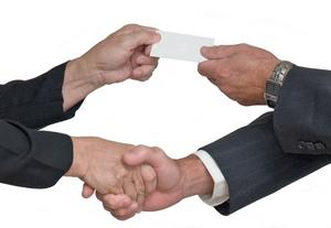 Дистрибьютор и дилер - в чем разница, кто такой официальный дилер и эксклюзивный дистрибьютор?