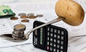 Как посчитать рентабельность - формула и методы расчета проекта, бизнеса, инвестиций, сделки