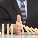 Как избежать субсидиарной ответственности руководителя должника, учредителей, контролирующих лиц?