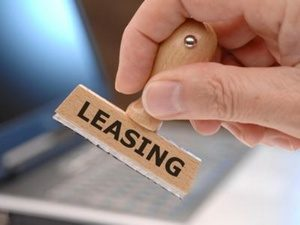 Лизинг оборудования для малого бизнеса: условия, ставки лизинга, учет основных средств