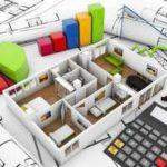 Как рассчитать налог на имущество организаций, физических лиц, учет льготы при расчете