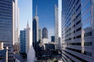 Лизинг недвижимости для юридических лиц: документы, заключение и расторжение договора, преимущества