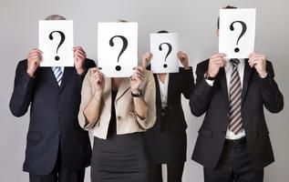 Реестр дисквалифицированных лиц в налоговой: поиск сведений, справка об отсутствии информации