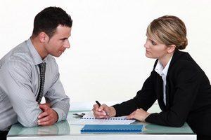 Как написать служебную записку - образец, правила написания, электронный документ