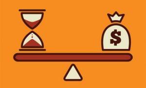 Точка безубыточности: как рассчитать, определить переменные и постоянные затраты