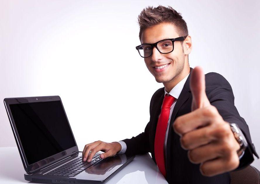 Как заработать на просмотрах видео в Ютюбе
