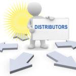 Получение официального дистрибьюторства
