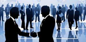 Как стать представителем иностранной компании?