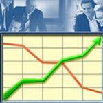 Показатель фондоотдачи основных фондов - что это, формула расчета по балансу, анализ эффективности ОПФ