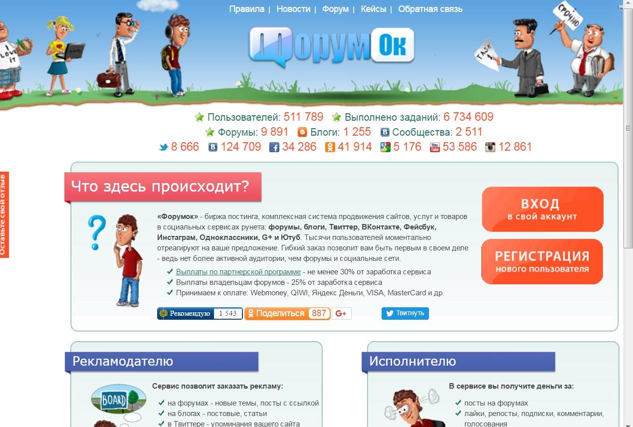 Forumok.com
