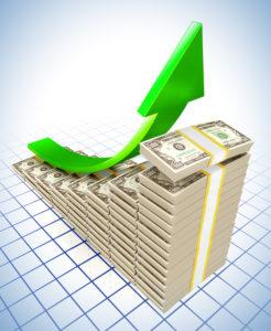 Рентабельность предприятия – формула расчета по балансу
