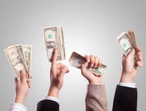 назначение платежа при выплате дивидендов учредителю