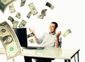 Сколько можно заработать на своем сайте?