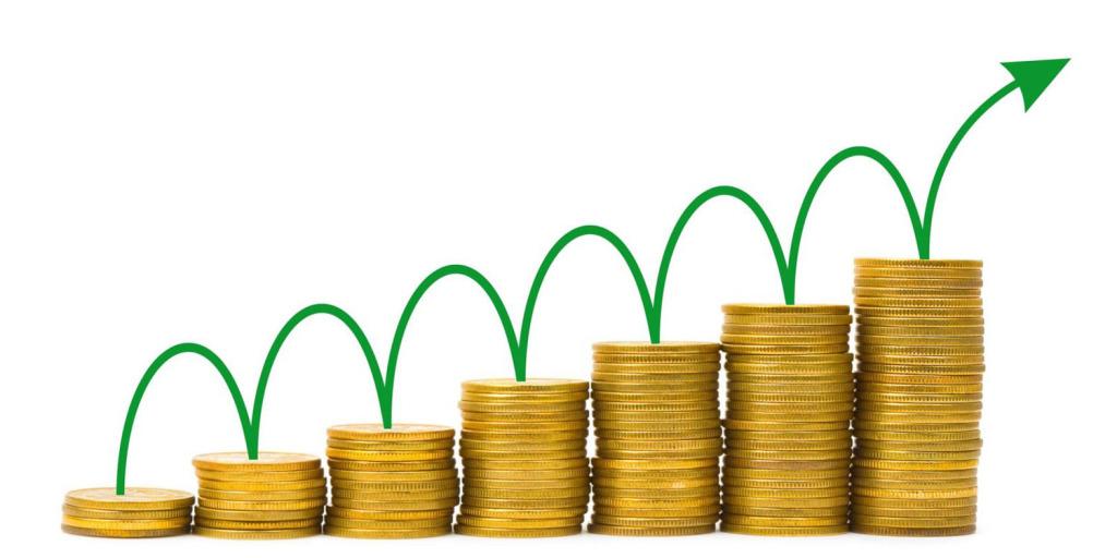 Как посчитать затраты и рентабельность производства